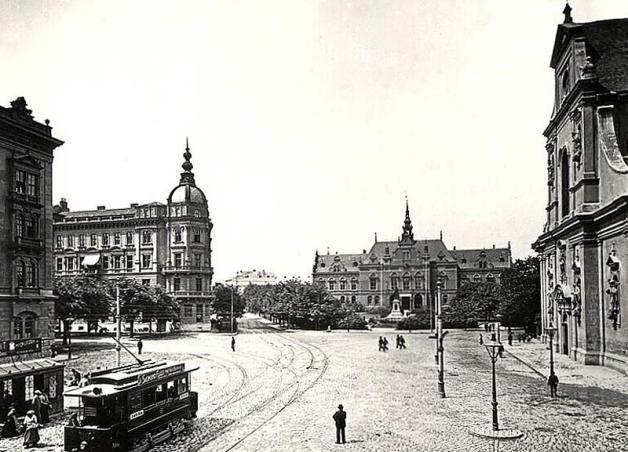 Sv.TomasBrno1906