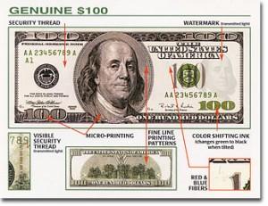 counterfeit-300x231