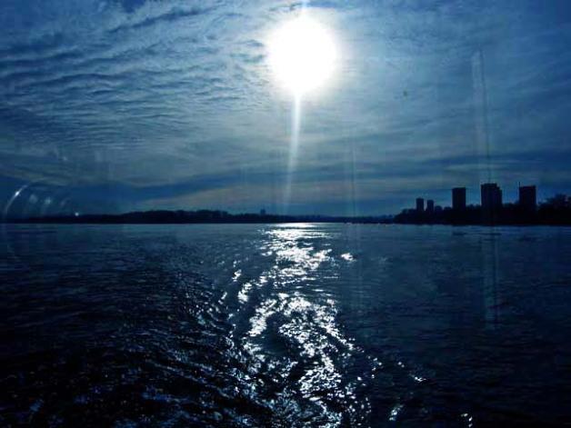 Dunav1