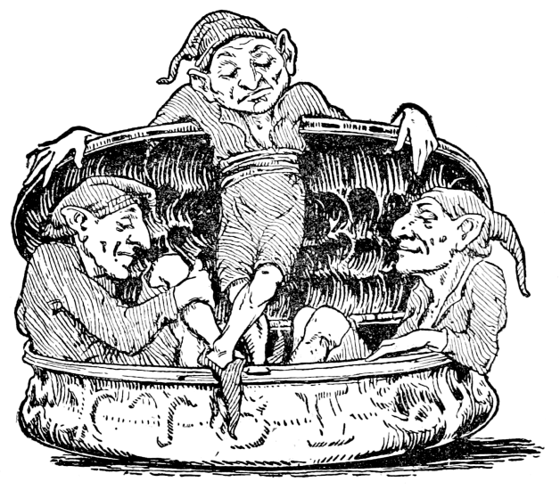 Page_85_illustration_in_English_Fairy_Tales