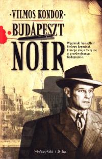 budapest noir Polish
