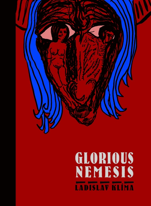 GloriousNemesis_copy_Twisted_Spoon_Press