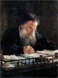 portrait-of-leo-tolstoy.jpg!Blog