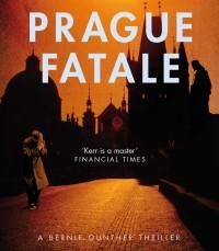 PragueFatale_cover_QuercusBooks