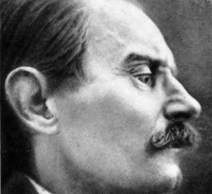 Ladislav_Klíma