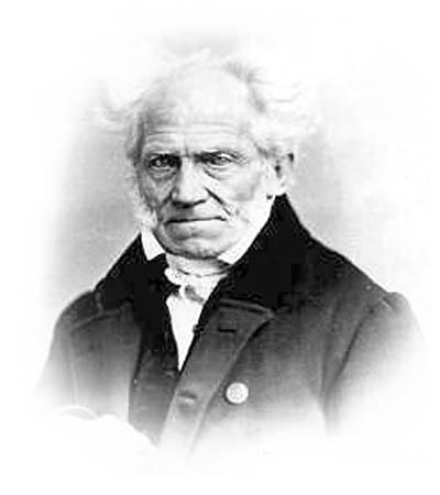 Schopenhauer_portrait1