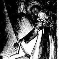 Gogol_burning_the_manuscript