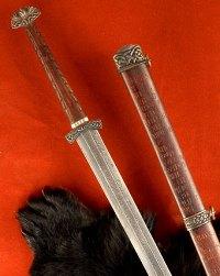 Sword_Tyrnung