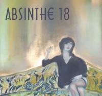 Absinthe18