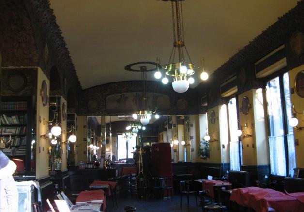 Caffe_SanMarco_Trieste_1
