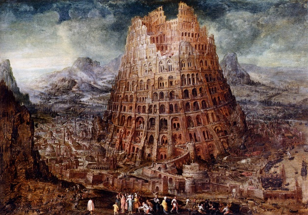 Marten_van_Valckenborch_Tower_of_babel-large