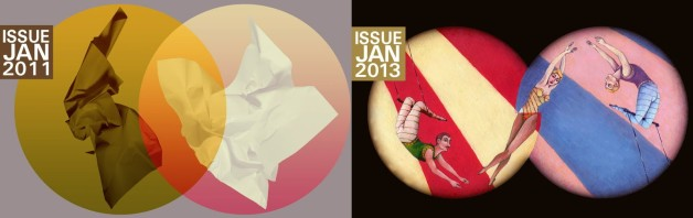 jan2011-13covers