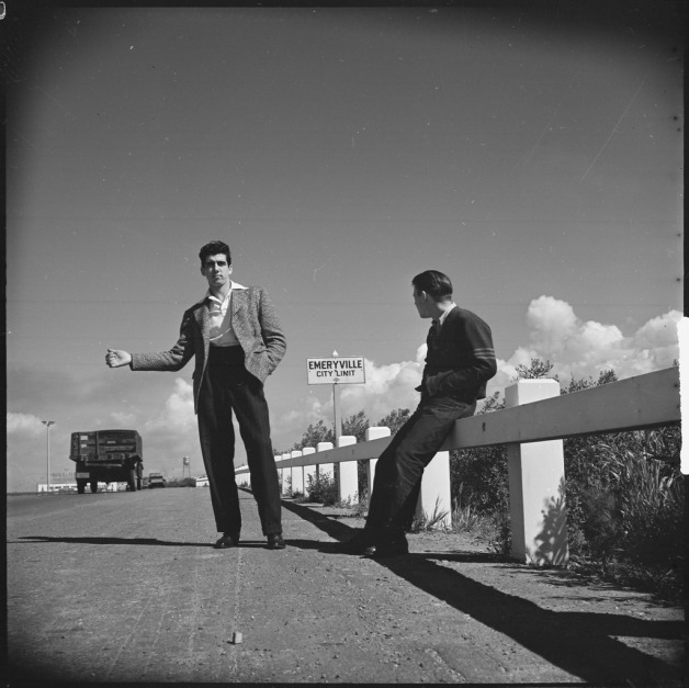 lossy-page1-1025px-Oakland,_California._Hitch-hiking._A_professional_job_of_'thumbing.'_These_two_boys_travel_together_from_one..._-_NARA_-_532216.tif