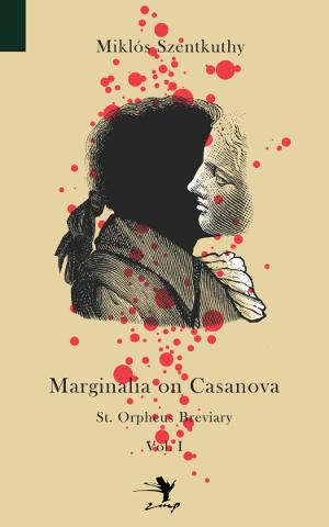 Marginalia_on_Casanova