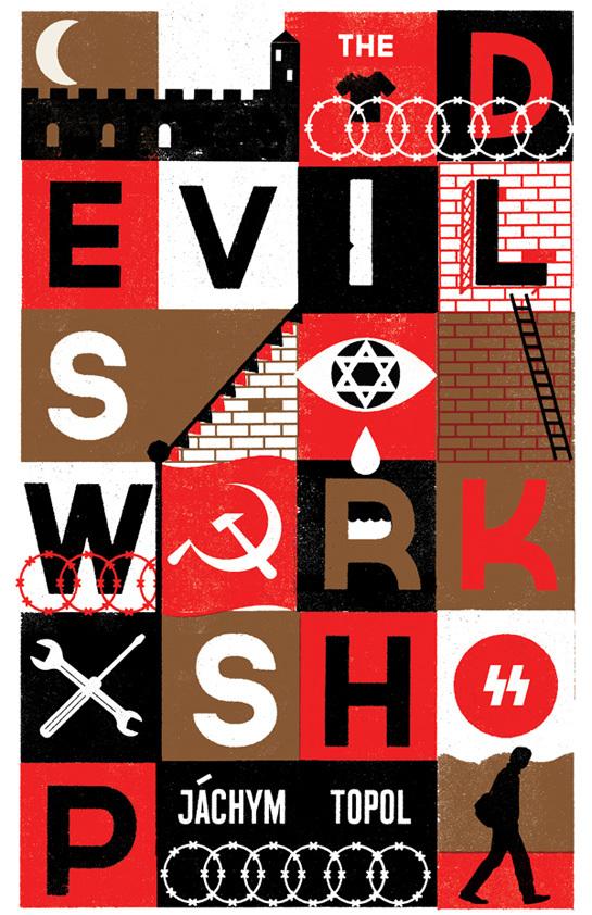the-devils-workshop-by-jachym-topol
