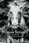 seventerrorsfrontcover_50acc7efa1d7c2