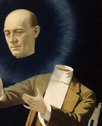 646px-Flickr_-_…trialsanderrors_-_Kellar,_self_decapitation,_magician_poster,_1897