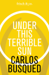 TerribleSuncover