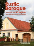 Rustic_Baroque_cover