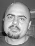 Vladimir Lorchenkov