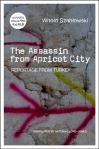 Witold Szablowski Assassin cover final