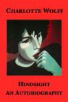 hindsight-cover