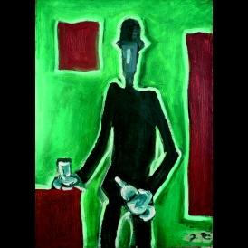 vystavy_2009_Josef_Capek11