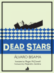 DeadStars_kindlecover_FINALflat_300x400-225x300