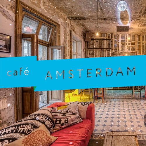 Cafe-Amsterdam-2014_15
