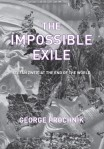 Impossible-Exile_online_01-260x374