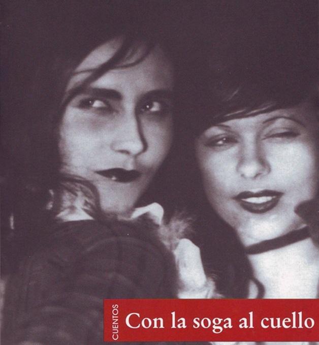 flavia-company-book-cover_2