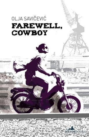 front-farewell-cowboy_53fc4c73705e7