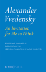 productimage-picture-an-invitation-for-me-to-think-selected-poems-of-vvedensky-340_png_200x504_q85