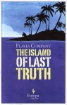 The-Island-of-Last-Truth