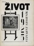 640px-Zivot_5_1925