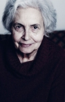 Zsuzsa Beney