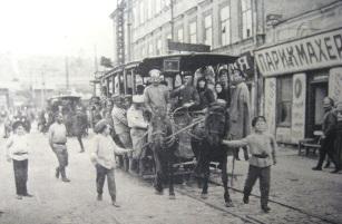 Tavarish_in_odessa_1917