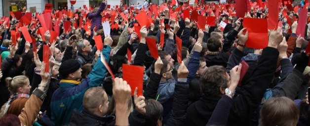 Demonstrace_Chci_si_s_vami_promluvit,_pane_prezidente_na_Národní_třídě,_2014_(17)