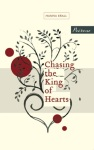 Chasing_the_king_of_hearts_small
