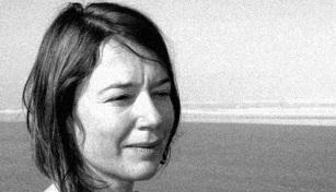 Magdaléna-Platzová