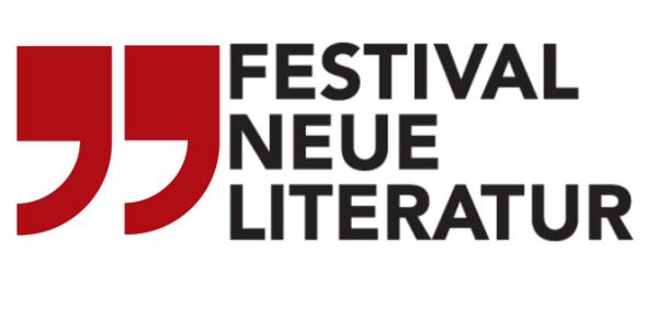FNL_Logo_neu
