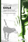 exile-cover_54affd84869ca