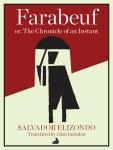 Farabeuf-final2