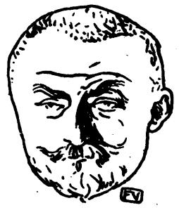 portrait-of-french-writer-joris-karl-huysmans-1898