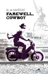 front-farewell-cowboy