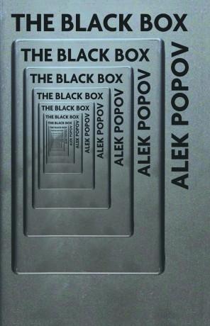 Popov.Black_Box_cover-adjusted-296x460