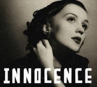 Innocence-Cov-409x600