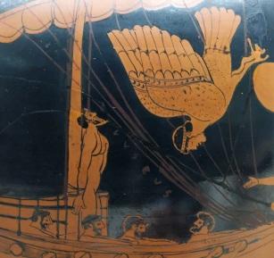 Odysseus_Sirens_BM_E440_n2