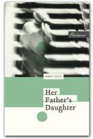 fathers_daughter_web_0_220_330