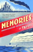 Memories_D-HB-FINAL-amended-641x1024